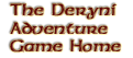 The Deryni Adventure Game Home